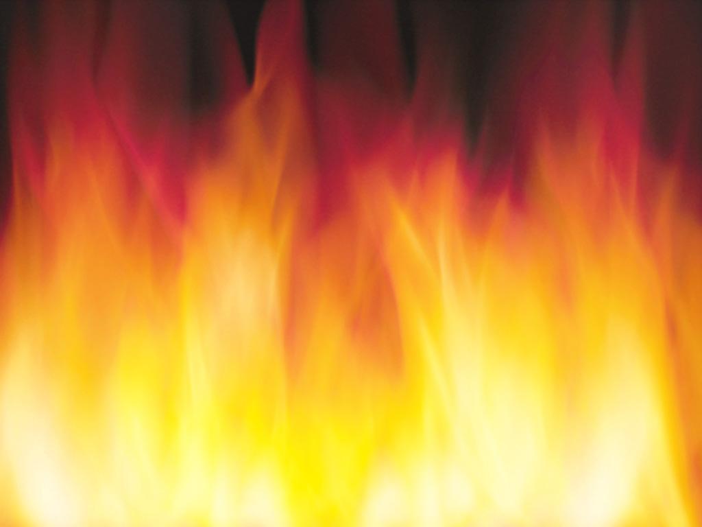 炎の画像 p1_37